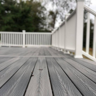 deck builder allentown nj